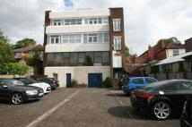 property to rent in Havant Road