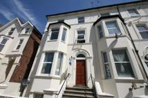 Apartment to rent in Waverley Grove, Southsea