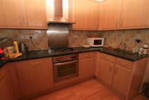 4 bed Terraced property in Manners Road, Southsea