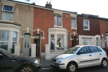 6 bed Terraced home to rent in Hudson Road, Southsea
