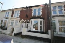 5 bed Terraced house to rent in Somers Road, Southsea