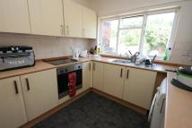1 bedroom Terraced home to rent in Montgomerie Road...