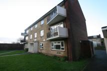 Apartment to rent in Eastern Road, Portsmouth...
