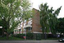 Apartment in Somers Road, Southsea
