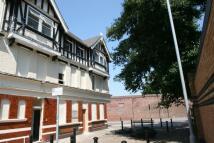 Apartment to rent in Camden Buildings