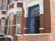 Apartment to rent in Wimbledon Park Road...