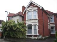 1 bed Apartment to rent in Nettlecombe Avenue...