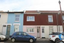 2 bed Terraced property to rent in Boulton Road