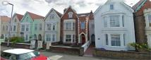 8 bed semi detached home in Victoria Road South...