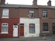 2 bedroom Terraced home in St. Johns Road, Balby...