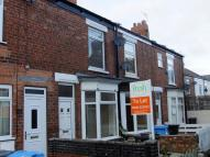 2 bed Terraced house in Middleton Avenue...