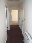 Apartment to rent in Moat House Way, DN12