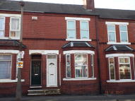 3 bed Terraced property in Earlesmere Avenue, Balby...