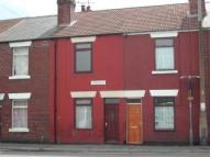 1 bed Flat in Carr Hill, Doncaster, DN4