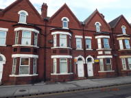 Apartment to rent in Balby Road, Balby...