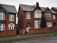 House Share in WARMSWORTH ROAD...