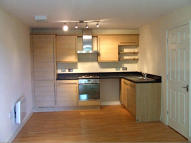 2 bedroom Flat to rent in GOODISON MEWS, Doncaster...