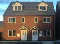 Stayers Road semi detached house to rent