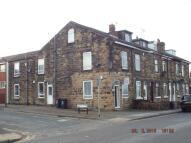 Duplex in Barnsley Road, S63