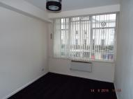 Hall Gate Flat to rent