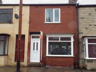 2 bed Terraced home to rent in Scarth Avenue, Doncaster...