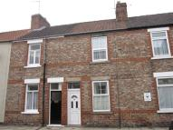 2 bedroom Terraced house to rent in DIAMOND STREET...