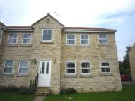 ABERFORD Apartment to rent