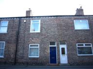 Terraced home in ACOMB
