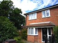 3 bed semi detached home in HEWORTH