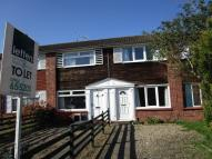 2 bed Town House to rent in CHERRY PADDOCK, HAXBY