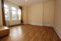 5 bedroom house in Duncombe Hill...