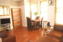 1 bedroom Flat in Homecroft Road, Sydenham...