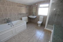3 bedroom property to rent in Elderton Road, London...