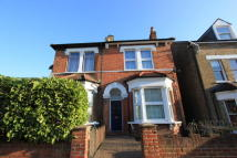 Venner Road property to rent