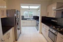 house to rent in Wheathill Road, Birkbeck...