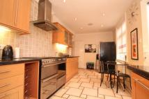 4 bedroom semi detached house in Samos Road, Birkbeck...