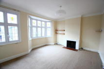 property to rent in Elsinore Road...