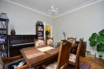 4 bedroom property in South Croxted Road...