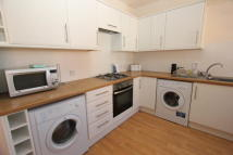 2 bed Flat to rent in Codrington Hill, London...