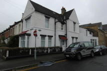 3 bedroom property to rent in Raleigh Road, London...