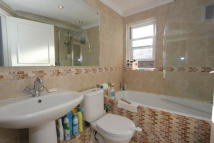 Maisonette to rent in Peak Hill, Sydenham, SE26