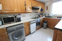 4 bedroom Town House in Brockley View, Honor Oak...