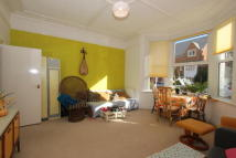1 bed Flat to rent in Chalfont Road, London...
