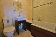 1 bedroom Flat in Champion Road, London...