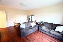 2 bedroom Flat to rent in Lyric Mews, Sydenham...