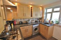 2 bed Flat in Ascot House...