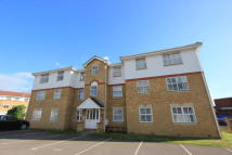 2 bed Flat to rent in Montana Gardens...