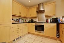 property to rent in Parker Terrace, Woolstone Road, London, SE23
