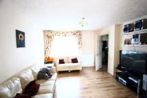 2 bed house in Ridgewell Close, London...
