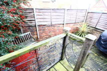 2 bed home to rent in Hilton Villas, Sydenham...